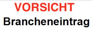 Digi Medien GmbH
